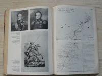Amort - Kutuzov a Napoleon na Moravě (1971)