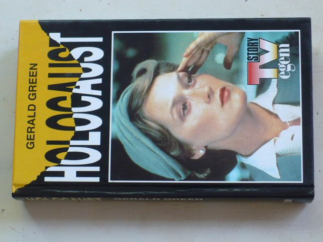 Green - Holocaust (1994)