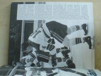 Gut, Prchal - 100 let českého hokeje (2008)