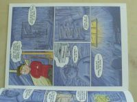 Jirka - Komiks Jirky Krále 26 (2018)