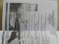 Katalog retrieverů (2000)