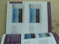 Kelby - Adobe Photoshop - Úpravy digitálních fotografií - 7bodový systém (2008)