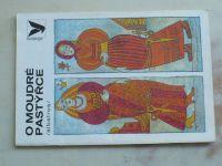 Korálky 159 - O moudré pastýřce (1987)
