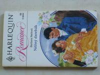 Romance, č. 92: Neilová - Něžný darebák (1994)