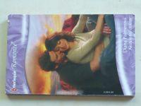 Romance 937: Palmerová - Nezkrotný doktor (2011)