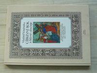 Vondruška - Církevní rok a lidové obyčeje (1991)