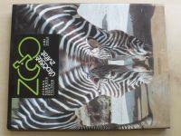 Zoo - Útočiště zvířat (1992)