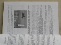 Zpravodaj 1-4 (2003)