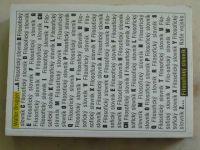 Brugger - Filosofický slovník (2006)