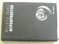 Kaku - Hyperprostor (2008)