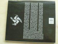 Minerbiová - Nacismus (2007)