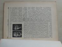 Naučný slovník přírodních věd pro školu a dům 18-19 (1938) díl I.
