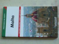 Průvodce na cesty - Malta (2004)