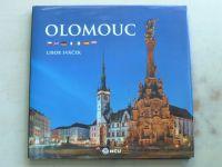 Sváček - Olomouc (2013)