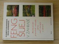 Kislingerová, Hormannová - Feng Šuej v zahradě (2000)