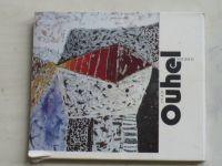 Neumann - Ivan Ouhel (1991)
