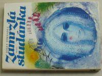 Strnadel - Zamrzlá studánka - Pohádky a pověsti zpod Radhoště(1985)