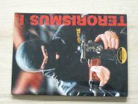 Brzobohatý - Terorismus I. (Police History Praha 1999)