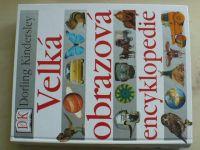Kindersley - Velká obrazová encyklopedie (2002)