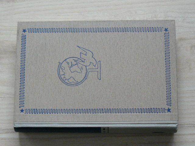 Matschoss - Velcí inženýři (1941) Životopisy z dějin techniky