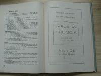 MUDr. Vacek, MUDr. Riedl - Lékaři ochránci zdraví (Praha 1947)