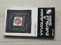 Tomášek - Vyvolávám a zvětšuji sám (1983)