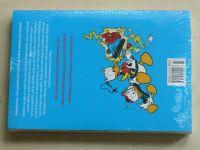 Disney - Super komiks - díl 27 (2014)