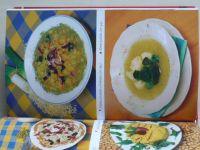 Frej - Ajurvédské recepty pro zdraví (2010)
