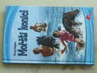 Hughes - Mořští koníci (2009)