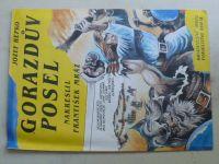 Repko - Gorazdův posel (1990)