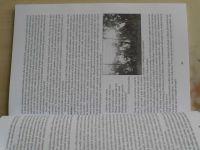 XII. svatováclavské mezinárodní setkání v Jeseníku (2012)