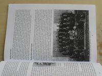 XIV. svatováclavské setkání v Jeseníku (2014)