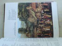 Alžbětinské divadlo - Shakespearovi předchůdci (1978)