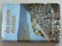 Das praktische Reisebuch (1964) německy