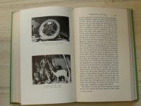 Gustav Asmus - Die Zulu - Welt und Weltbild eines bäuerlichen Negerstammes (1939)