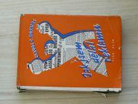 Hopkins - Jak jsem dělal reklamu (Tisk Zlín 1937)