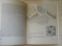 Hypšman - Sto let Staroměstského rynku a radnice II. (1947)