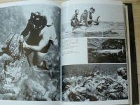 Taege, Wagner - Potápěči na koralových útesoch (1977) slovensky