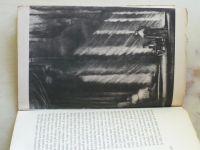 Tetauer - Znamení býka (1944)