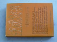 Enciklopedija šahovskih otvaranja IV. (1978)
