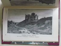 Flajšhans - M. Jan Hus (1915)