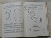 Fukasz - Rozvinovanie telies z plechu (1956) slovensky