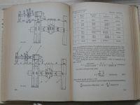 Tuplin - Namáhání ozubených kol - Pevnostní výpočet (1964)