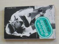 Věra Suková - Chcete vyhrát Wimbledon? (1980)