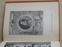 Vinař - Obrazy z minulosti českého lékařství (1959)