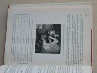 Zálešák - Zkoušení a posuzování potravin (1956)