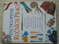Encyklopedie ručních prací (1996)