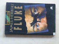 Herbert - Fluke (1995)