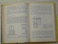 Jurek, Nevole - Slévárenské technologie I. - pro 1. a 2. ročník SOU (1984)