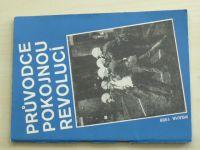 Průvodce pokojnou revolucí (1990)